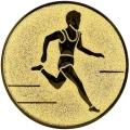 Bėgimas (vyrai)