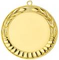 Medalis