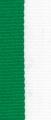 Juostelė medaliui