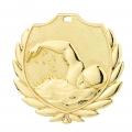 Medalis - Plaukimas