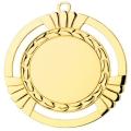 Medalis - 90 mm