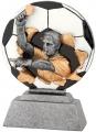 Futbolas (teisėjas)